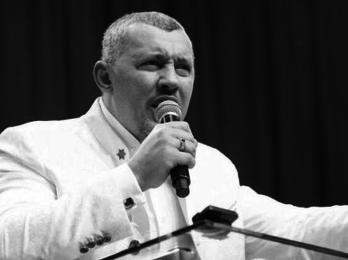 Лже-апостол Владимир Мунтян развел европейцев на круглую сумму 78bf2d26950
