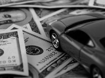 Автоломбард: деньги под залог авто в Екатеринбурге