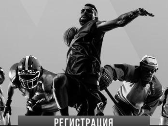 Выбор спорта для ставок
